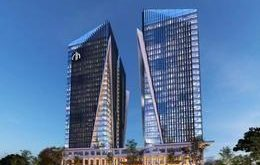 اويا تاورز ابراج العاصمة الادارية الجديدة OIA Towers