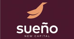 كمبوند سواينو العاصمة الادارية الجديدة
