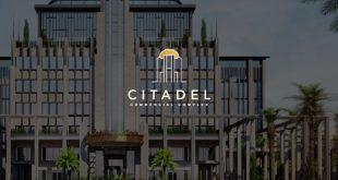 Citadel Mall  – مول سيتاديل العاصمة الإدارية